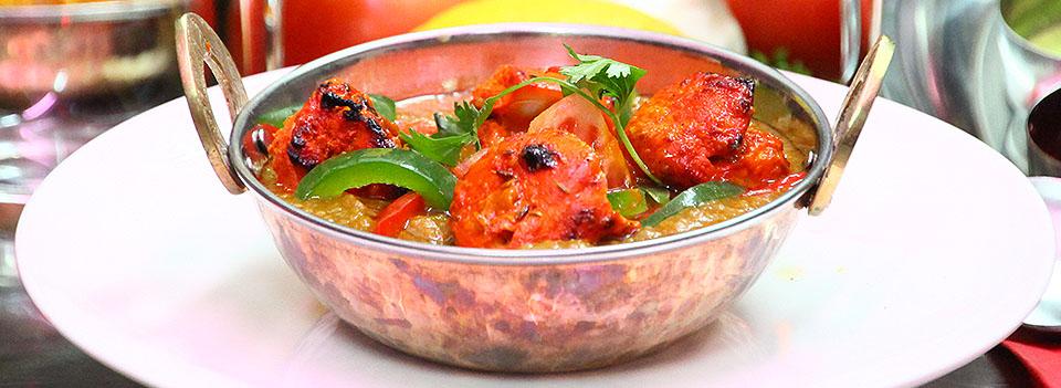 Rendez-nous visite et découvrez notre cuisine culinaire pleine de goûts et de saveurs...
