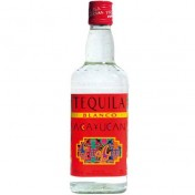 Tequila Acayucan (70cl)