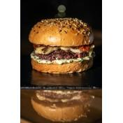 Burger Savoie